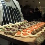 chefs_corner_canapes_1