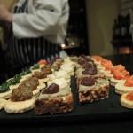 chefs_corner_canapes_2