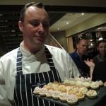 chefs_corner_desserts