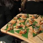 chefs_corner_fish