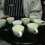 chefs_corner_soups