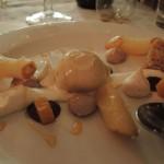 seaons_dessert