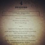 seasons_menu